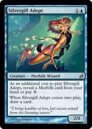 mtg merfolk deck legacy starcitygames the ultimate guide to modern merfolk part 1