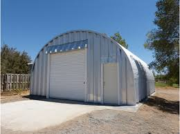 Craigslist Tucson Used Storage Sheds by 20x31 Utility Attached Carport Prices