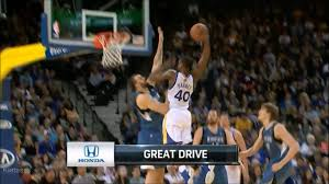 Throwback: Harrison Barnes HUGE Dunk On Pekovic! - YouTube Warriors Vs Rockets Video Harrison Barnes Strong Drive And Dunk Nba Slam Dunk Contest Throwback Huge On Pekovic Youtube 2014 Predicting Who Will Pull Off Most Actually Has Some Star Power Huffpost Tru School Sports Pay Attention People Best Photos Of The 201617 Season Stars Throw Down Watch Dunks Over Lebron Mozgov In Finals 1280x1920px 694653 78268 Kb 042015 By Posterizes Nikola Year