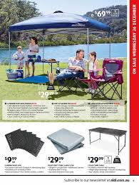 ALDI Catalogue And Weekly Specials 26.12.2018 - 31.12.2018 ... Dont Miss The 20 Aldi Lamp Ylists Are Raving About Astonishing Rattan Fniture Set Egg Bistro Chair Aldi Catalogue Special Buys Wk 8 2013 Page 4 New Garden Is Largest Ever Outdoor Range A Sneak Peek At Aldis Latest Baby Specialbuys Which News Has Some Gorgeous New Garden Fniture On The Way Yay Interesting Recliners Turcotte Australia Decorating Tip Add Funky Catalogue And Weekly Specials 2472019 3072019 Alinium 6 Person Glass Table Inside My Insanely Affordable Hacks Fab Side Of 2 7999 Home July
