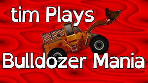 Tim Plays Bulldozer Mania | Ep1 | First Impressions - YouTube Circus Mania Uncle Sams Great American Trucks Usa Truck Forklift Crane Oil Tanker Game Offroad Pickup Cargo Transport 3d Sim Apk Download 2 Walkthrough Truck Mania Finish 24 Youtube 0610 23rd Annual Xdp Lego Ideas Product Ideas Monster Ford Racing Sony Playstation 1 Ps1 Retro Truck Mania Announced For Memphis Intertional Raceway This October Photo Food Ford Video Game Sted Complete