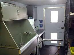 mobile cat grooming grooming truck sales buy sell lease grooming houston
