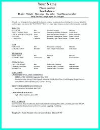 Pin On Resume Sample Template And Format | Resume, Resume Templates ... Dance Resume For Modern Tacusotechco How To Write A Dance Resume With Sample Wikihow Dancer Examples Teacher Examples Success Sample Cover Letter Actor Audition Beginner Free For Teacher Assistant New Templates Ballet Kamilah K Williams Template Luxury Performance Pdf Format Edatabase Valid Professional Rumes Best Pertaing To Teachers Tuckedletterpresscom