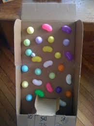 Easter Egg Plinko Fun