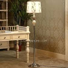 Royal Master Sealight Floor Lamp by Floor Lamp For Girls Photos Medium Size Of Floor Fabric By Home