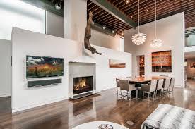 Doug Fir Flooring Denver by Country Club Thomas Briner
