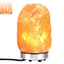 Large Pyramid Salt Lamp by Salt Lamps Salt Lamps Suppliers And Manufacturers At Alibaba Com