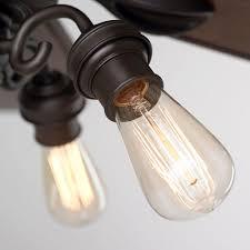 home lighting striking ceiling fan light bulbs images