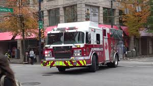 Vancouver Fire & Rescue Services - Rescue Engine 7 Responding - YouTube Custom Lego Vehicle Ladder Truck Fire Youtube Olathe Ks Fire Station 1 Responding Engine Rapidly With Two Tone Air Horn Sirens Pfd P19 B9 L292 M28 Responding Slow Q Yelp Horn San Francisco Engine Emergency Clips Sffd Trucks Police Cars Ambulances Best Of Compilation Rescue 14 Brand New Truck 13 Sjs 2 Responds Code 3 A Lot 4 Ldon Brigade Soho Pump A242 A241 Mercedes Cool And For Kids Frnsw 001 City Sydney Pumpers 17052014