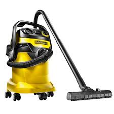 Karcher 6 6 Gal WD5 P Wet Dry Vacuum 1 348 197 0 The Home Depot