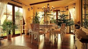 wohnzimmer landhaus biveh 27126 zimmerschau