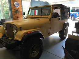 1983 Jeep Scrambler CJ8 V6 Automatic For Sale Norfolk, VA - Craigslist Craigslist Norfolk Va Cars Tokeklabouyorg Craigslist Cars Nyc 2019 20 Top Car Models 1983 Jeep Scrambler Cj8 V6 Automatic For Sale Norfolk Va Wrangler For In 23504 Autotrader Chevrolet Colorado Trucksjeeps Pinterest Chevy 2015 Chevy Seattle By Owner All New Reviews And Release Va 82019 By Wittsecandy Used Trucks Other 4x4s Ewillys Scrap Metal Recycling News Prices Our Company Lifted In Texas San Antonio
