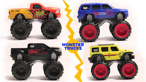 Learn Colors With Monster Trucks | Monster Truck Song | Toys For ... Monster Truck Vs Sports Car Kids Video Toy Race Youtube Most Popular Videos For Vehicles Collection Bigfoot Youtube Wwwtopsimagescom Abc More Espisodes Over 1 Hour Trucks At Jam Stowed Stuff Superman And Batman Bulldozer Fixing The Road Power Wheels Ride On Grave Digger Crushes Rc Thrdown Eau Claire Big Rig Show For Hot Wheels Monster Jam Toys Garbage Wash Baby Toddlers Learn Country Flags Educational