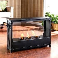 portable outdoor fireplace – loveandfor
