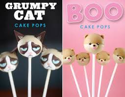 cat merchandise grumpy cat merchandise photos abc news