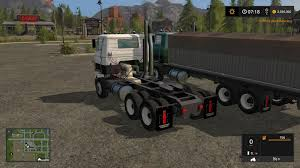 IH TRANSTAR TRUCK - Mod For Farming Simulator 2017 - Other The Kirkham Collection Old Intertional Truck Parts 1953 Pickup Ih Loadstar 1850b V10 For Fs 17 Download Mods Beefy Harvester Club Cab 4x4 392 Pick Up Trucks Tractor Cstruction Plant Wiki Fandom R Series Wikipedia Introducing The Lt Series Just Listed 1964 1200 Cseries Automobile Ihc Hoods Classic Sale On Classiccarscom 1959 B102 4x4 Vintage Mudder