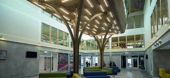 100 Wood Cielings Ceilings Add Extra Warmth And Subtleness