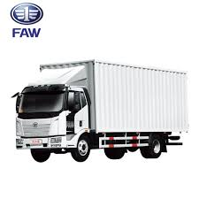 Faw J6l 4x2 Small Cargo Truck Van - Buy Cargo Truck,Small Cargo ... Water Truck China Supplier A Tanker Of Food Trucks Car Blueprints Scania Lb 4x2 Truck Blueprint Da New 2017 Gmc Sierra 2500hd Price Photos Reviews Safety How Big Boat Do You Pull Size Volvo Fm11 330 Demount Used Centres Economy Fl 240 Reefer Trucks Year 2007 23682 For 15 T Samll Van China Jac Diesel Mini Buy Ew Kok Zn Daf Xf 105 Ss Cab Ree Wsi Collectors 2018 Ford F150 For Sale Evans Ga Refuse 4x2 Kinds Universal Exports Ltd