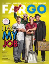 Fargo Pumpkin Patch by Fargo Monthly October 2015 By Spotlight Media Issuu
