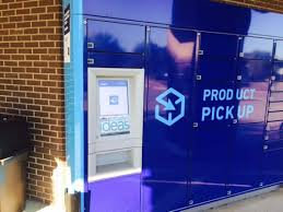 100 Lowes Pickup Truck Rental Mystery Solved Explains Whats Inside Of The Big Blue Boxes