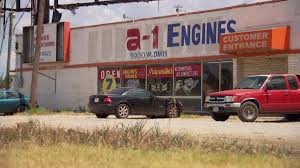 Customers Say Local Auto Parts Shop Is 'Ripping People Off' - NBC 5 ... Tow Trucks For Tots Event Collects Gifts Children Abc7chicagocom Fort Worth Community Two Men And A Truck Holiday Jeep Run In Arlington Heights Giant Monster Truck Amazoncom Dfw Camper Corral Toy Fair 2018 Vtech Leapfrog News Releases Garbage Toys Video Versus Car Audio Accsories Window Tint Spray Bed Liner Johnny Lightning Jlcp7005 1959 Ford F250 Pickup Best Yellow Tonka Sale Jacksonville Florida Greenlight Hobby Exclusive 2016 F150 Green Machine