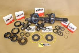 FORD SUPER DUTY F250 F350 DANA 50 FRONT AXLE SHAFT U-JOINT SEAL ... Car Truck Parts Accsories Ebay Motors 1998 Chevrolet S10 Pickup Quality Used Oem Replacement Japanese For Hino Isuzu Mitsubishi Fuso Nissan Ud Wayside Nissan Fe6 Fe6t Cylinder Head Spare Number 2002 Silverado 1500 Lt Pf6 Pf6t Crankshaft 1220096505 Gmc Sierra 2500 Sle Crew Cab Short Bed 4wd Suppliers 7083 Datsun 240z 260z 280z 280zx Underhood Inspection Volvo Vnl Front Bumper Guard Partstruck Partsoem Separts For Heavy Duty Trucks Trailers Machinery Diesel