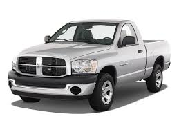 Dodge Ram 1500 Reviews: Research New & Used Models | Motor Trend Get Cash With This 2008 Dodge Ram 3500 Welding Truck Photo Image 1940 Hot Rod Network Trucks Trucksunique 1977 Dw 4x4 Club Cab W150 For Sale Near Houston Texas You Can Buy The Snocat From Diesel Brothers Vintage Stock Photos 10 Badass 90s Solo Auto Electronics Ram At 2013 Sema Show Wwwpowerpacknationcom The Sport Truck Modif 2009 Xtreme Ocotillo Wells 2012 Dtx Youtube Legacy Classic Power Wagon Defines Custom Offroad 2018 Tungsten Edition Hicsumption