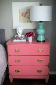 Wayfair Dresser With Mirror by Dressers Dressers Target Dressers With Mirror Wayfair Dressers