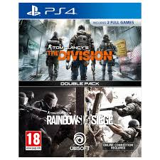 siege sony buy sony ps4 the division rainbow siege in uae carrefour uae