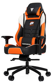 [Virtus Pro] Vertagear Racing Series P-Line PL6000 Virtus Pro Edition  Gaming Chairs / 200KG Weight Limit / Easy Assembly / Adjustable Seat Height  / ... Gxt 702 Ryon Junior Gaming Chair Made My Own Gaming Chair From A Car Seat Pcmasterrace Master Light Blue Opseat Noblechairs Epic Series Blackred Premium Design Finest Solid Steel Frame Plenty Of Adjustment Easy Assembly Max Dxracer Formula Black Red Ohfh08nr Noblechairs Introduces Mercedesamg Petronas Licensed Rogueware Xl0019 Series Ackblue Racer Gaming Chair Redragon Metis Ackblue Vertagear Racing Sline Sl5000 Chairs 150kg Weight Limit Adjustable Seat Height Penta Rs1 Casters Most Comfortable 2019 Ultimate Relaxation Da Throne Black Digital Alliance Dagaming Official Website