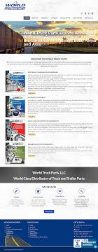 World Truck Parts Competitors, Revenue And Employees - Owler Company ... 104 Truck Parts Best Heavy Duty To Keep You Moving Aahinerypartndrenttrusforsaleamimackvision Save 20 Miami Star Coupons Promo Discount Codes Wethriftcom 2018 Images On Pinterest Vehicles Big And Volvo Tsi Sales Discount Forklift Accsories Florida Jennings Trucks And Inc Er Equipment Dump Vacuum More For Sale Lvo Truck Parts Ami 28 Images 100 Dealer Truckmax On Twitter Service Your Jeep Superstore In