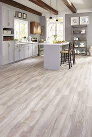 tile floor covering ideas kitchen laminate flooring cheap light