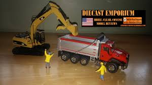 Norscot Cat CT660 Dump Truck - YouTube Maisto Dump Truck Diecast Toy Buy 150 Simulation Alloy Slide Model Eeering Vehicle Buffalo Road Imports Faun K20 Dump Yellow Dump Trucks Model Tonka Turbo Diesel Yellow Metal Mighty Xmb975 Tonka Product Site Matchbox Lesney No 48 Dodge Dumper Red 1960s 198 Caterpillar 777g Vehical Tomica 76 Isuzu Giga Truck 160 Tomy Toy Car Gift Diecast Kenworth T880 Viper Redsilver First Gear Scale Tough Cab Nissan V8 340 Die Cast Scale 1 Sm015