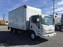 2012 ISUZU NPR For Sale In Greensboro, North Carolina   Www ... Truckdomeus Coca Cola Truck At Ticket Entrance Picture Of World Western Star 4700 Quality An Amazing Value Youtube Dancspiedmont Triad Farmers Other Greensborocom Used 2017 Ford F150 For Sale In Anderson Sc Vin 1ftew1eg7hfa41119 2011 Ford E450 Sd In Greensboro North Carolina 2009 Freightliner Cl12062stcolumbia 120 For Sale Nc Tohatruck Provides Fun Exploration Kids News Piedmont Tires Piedmontttinc Twitter 2014 E350 5003389902 Cmialucktradercom Transit 5001671310