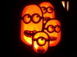 Mike Wazowski Jack O Lantern Pattern by 544 Best Creative Pumpkins Images On Pinterest Creative Pumpkin