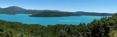 chambres d h es gorges du verdon guest rooms and cottages 700 m from the lake of sainte