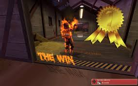 Tf2 Halloween Maps Ip by News Festers Place Tf2 The Tf2 Social Community