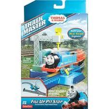 fisher price thomas friends trackmaster shake shake bridge