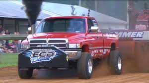 East Coast Pullers Pro Stock Diesel Truck Pull In La Plata, MD On ... Scheid Diesel Extravaganza 2016 The Super Bowl Of Truck Pulling Big Power Sled Pull Trucks Magazine Ppl 2017 Pro Stock Pulling At The Midwest Summer Ostpa Tractor 2018 Lim Bangshiftcom Itpa Classes Motsports What Are Running For Its Mud Grapplers Win Drivgline Guide How To Build A Race In Freeport Il Youtube League Dodge Ram 2500 164 Scale