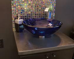 Where Are Decolav Sinks Made by Decolav Vessel Sink Zolotaskb