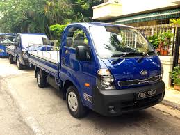 Siang Hock Think Out Of The Box With Kia Bongo 2019 Kia Pickup Truck Car Design Pickup Truck 2017 New All About Enthill Incredible Autostrach Doesnt Plan Asegment Crossover For Us Market Nor A K2700 Lexpresscarsmu Wikiwand Hyundai Readying First For Market Roadshow Release Date Price And Review 2018 Small Trucks Forbidden Fruit 5 Gt Motors Kseries Work
