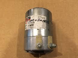 Haldex-barnes 24v Motor Part Number 2200972   EBay Haldex Barnes 24vdc Hydraulic Pump 8398 1261052 220 0976 2200976 Motor For Units Replaces Boss Hyd09328 Brands Wwwsurpluscentercom Power Supplyfor Sale Dfw Supply W9a108r3c01n Ebay Amazoncom 16 Gpm 2stage Model John S Barnes Haldex 1300636 Rotary Gear Flow Divider B398636 Concentrichaldex Mounting Bracket Cast Iron 8773cpn181450 432001 C481340x7739a Assembly 1600 T96929