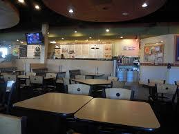 O s American Kitchen San Marcos Restaurant Reviews Phone