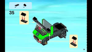 YouTube Gaming Amazoncom Lego Juniors Garbage Truck 10680 Toys Games Wilko Blox Dump Medium Set Toy Story Soldiers Jeep Itructions 30071 Rees Building 271 Pieces Used Good Shape 1800868533 For City 60118 Youtube Ming Semi Lego M_longers Creations Man Tgs 8x4 With Trailer Truck At Brickitructionscom Police Best Resource 6447