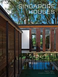 100 Singapore House S Robert Powell Albert Lim Albert Lim KS