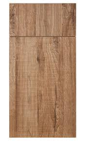 Pacific Crest Cabinets Sumner by Furniture Sandblasting Cabinets For Sale Pacific Crest Cabinets