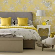 Wonderful Yellow And Grey Bedroom Best 10 Gray Bedrooms Ideas On Home Design