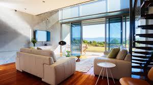 100 Boonah Furniture Court Mount French Lodge Visit Brisbane