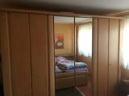 schrank schlafzimmer möbel gebraucht kaufen in hamburg