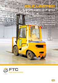 Idle Limiter - Fork Truck Control Vestil Fork Truck Levelfrklvl The Home Depot Powered Industrial Forklift Heavy Machine Or Fd25t Tcm Model With Isuzu Engine C240 Buy 25ton Hire And Sales In Essex Suffolk Allways Forktruck Services Ltd Forktruck Hire Forklift Sales Bendi Flexi Arculating From Andover Weight Indicator Control Lift Nissan Mm Trucks Idle Limiter Vswp60 Brush Sweeper Mount By Toolfetch Used 22500 Lb Caterpillar Gasoline Towmotor
